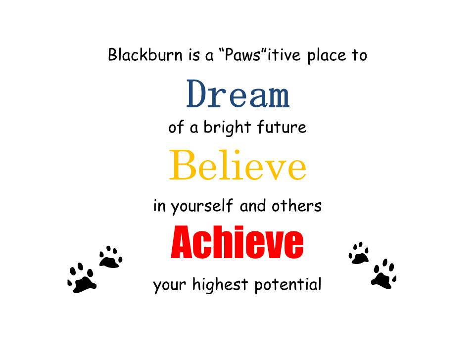how to write a vision statement for a school
